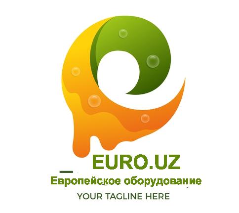 Euro.uz Европейское оборудование и технология по переработке фруктов и овощей